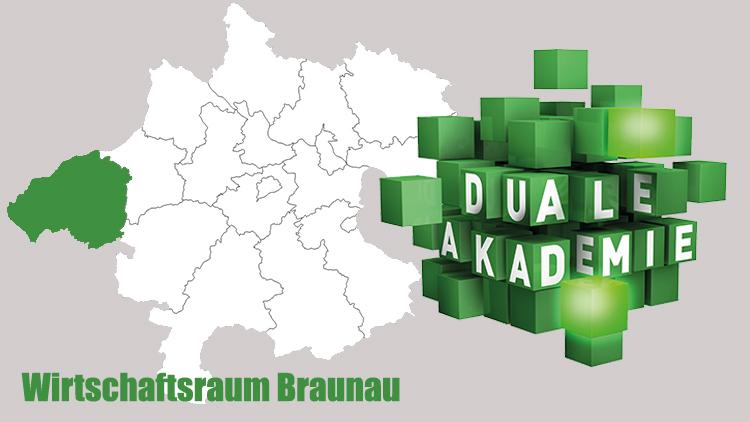 Duale Akademie bei Auto Hatzmann 1