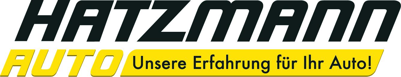 Auto Hatzmann