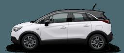 Braunau - Opel 6