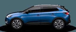 Braunau - Opel 10