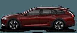 Braunau - Opel 3